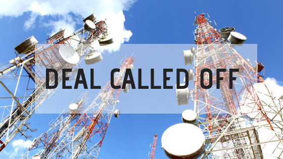 PAKISTAN TELECOM TOWER DEAL CANCELLED BY A UNIT OF MALAYSIA'S AXIATA (2).png