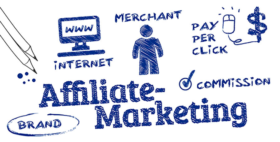 affiliate-marketing-ideas.png