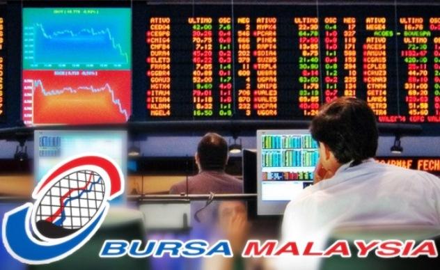 Bursa-Malaysia.jpg