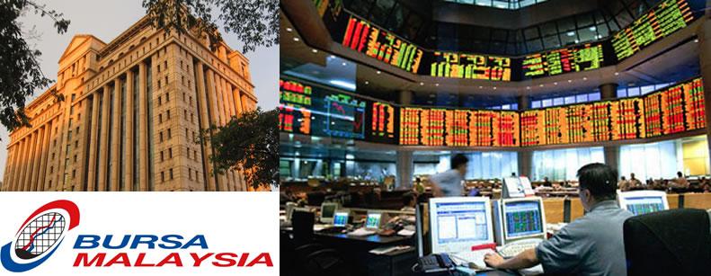 klse-bursa-malaysia.jpg